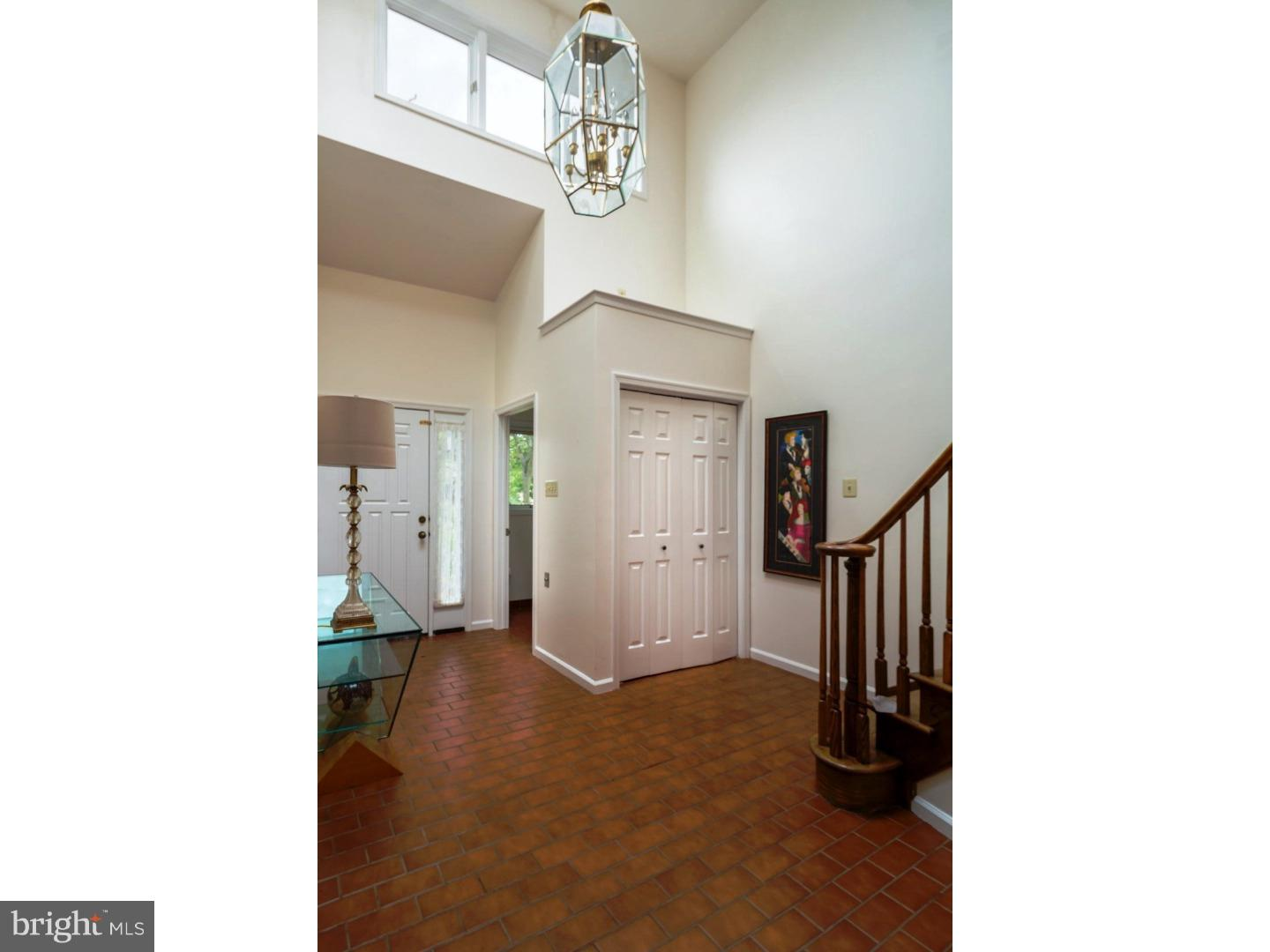 890 Jefferson Way West Chester , PA 19380