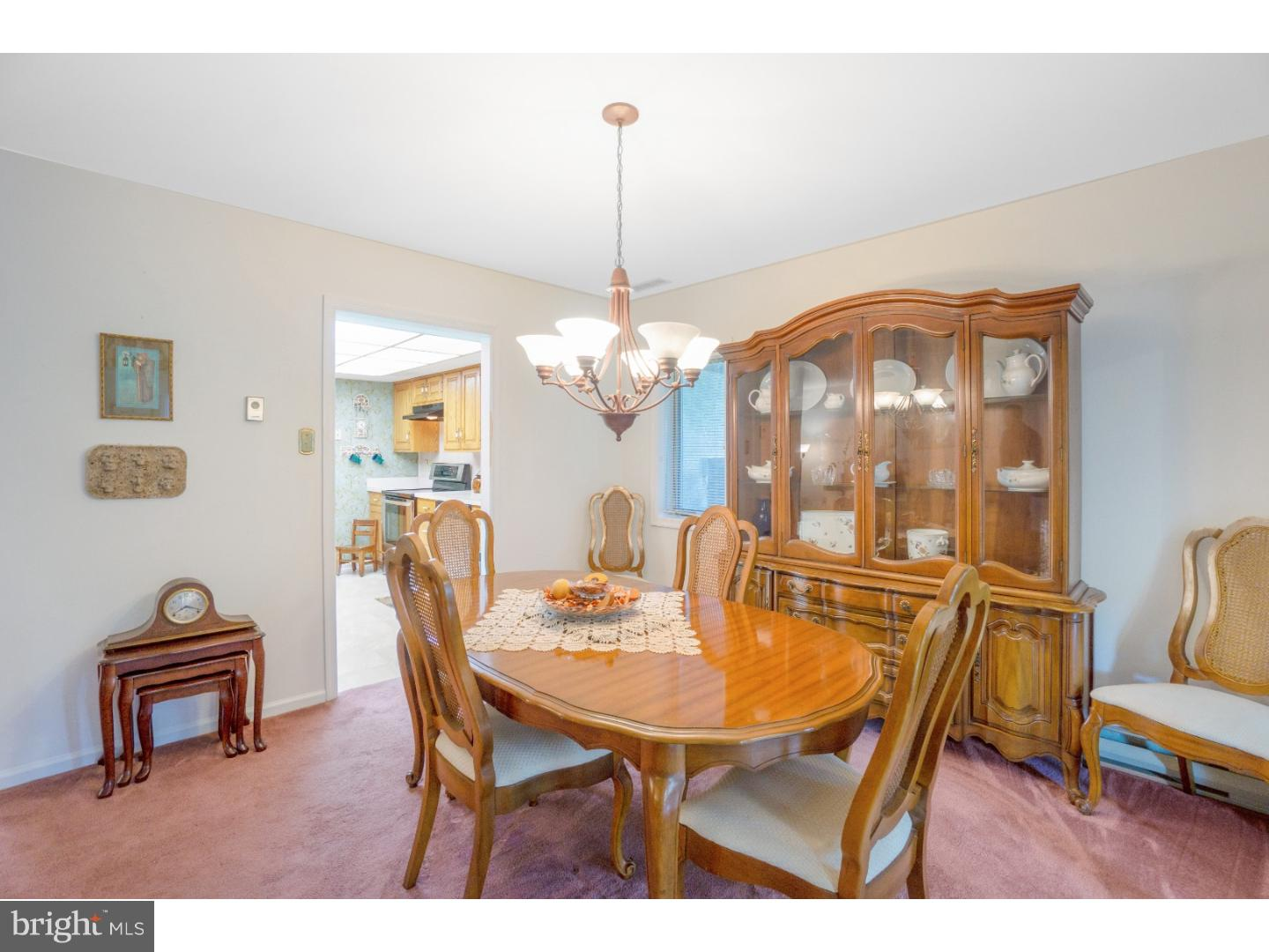 935 Jefferson Way West Chester , PA 19380