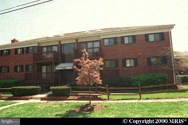 2700 Dartmouth Rd #9