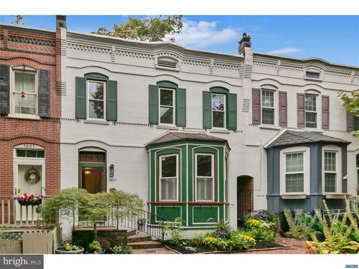 Photo of 1003 Trenton Place, Wilmington DE
