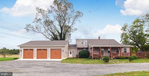 28909 Thompson Corner, Mechanicsville, MD 20659