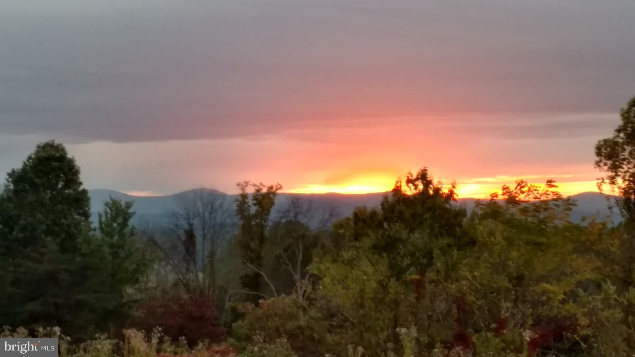 0 TURNER MOUNTAIN RD, THE PLAINS, VA 20198