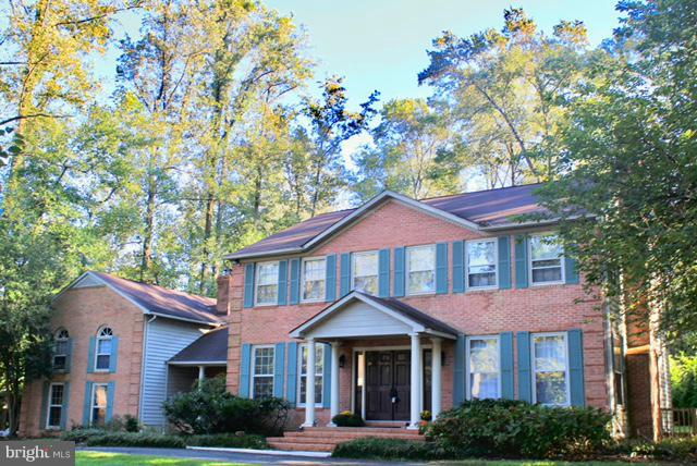 2705 FALLING TIMBER TRAIL, EDGEWATER, MD 21037
