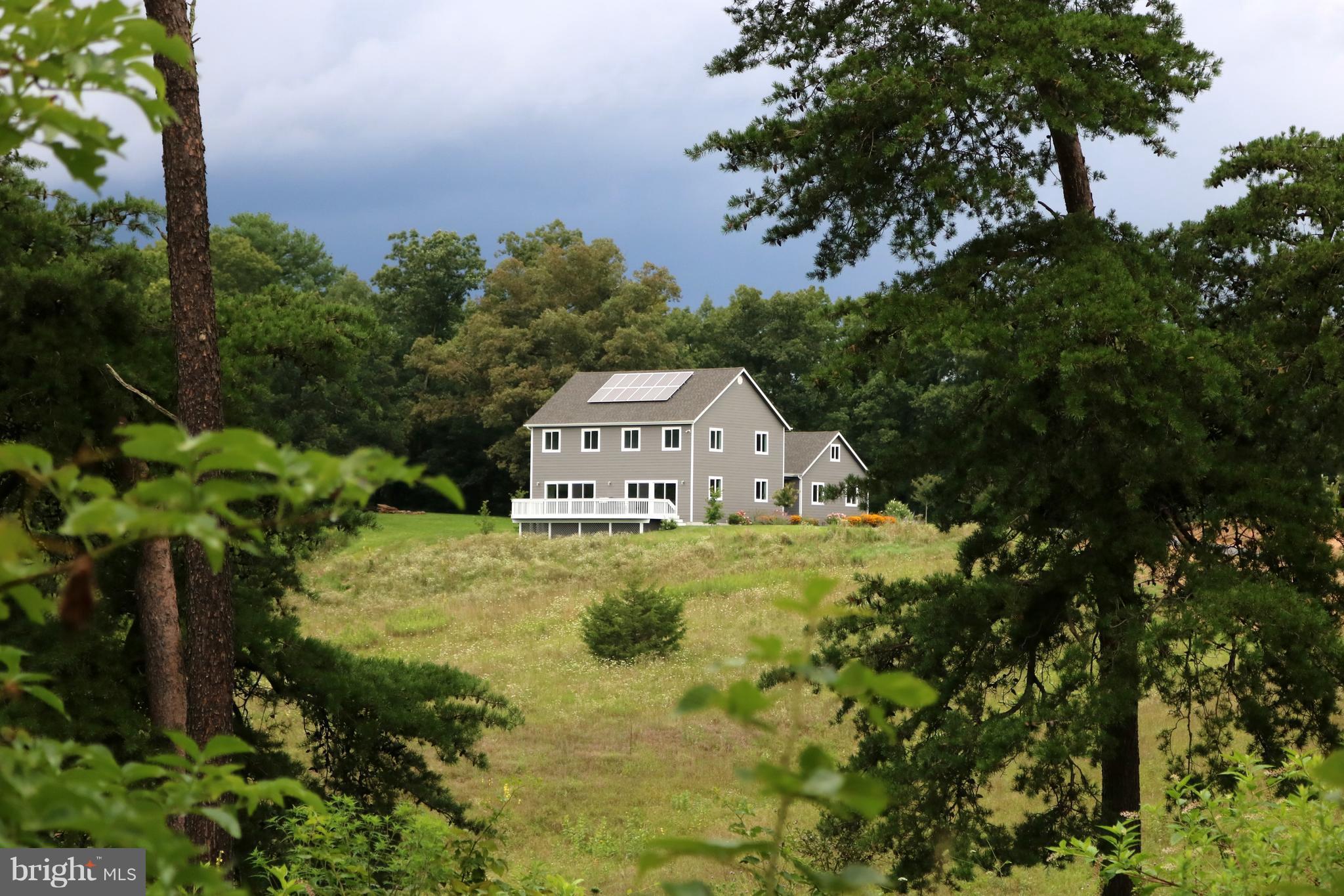 234 Conifer Ln, Winchester, VA, 22602