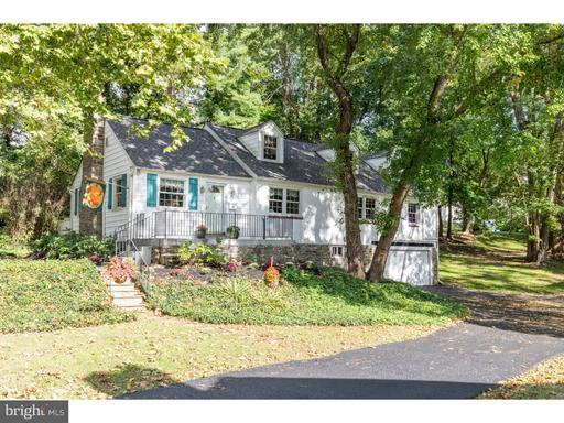 Property for sale at 67 N Hillcrest Rd, Springfield,  PA 19064