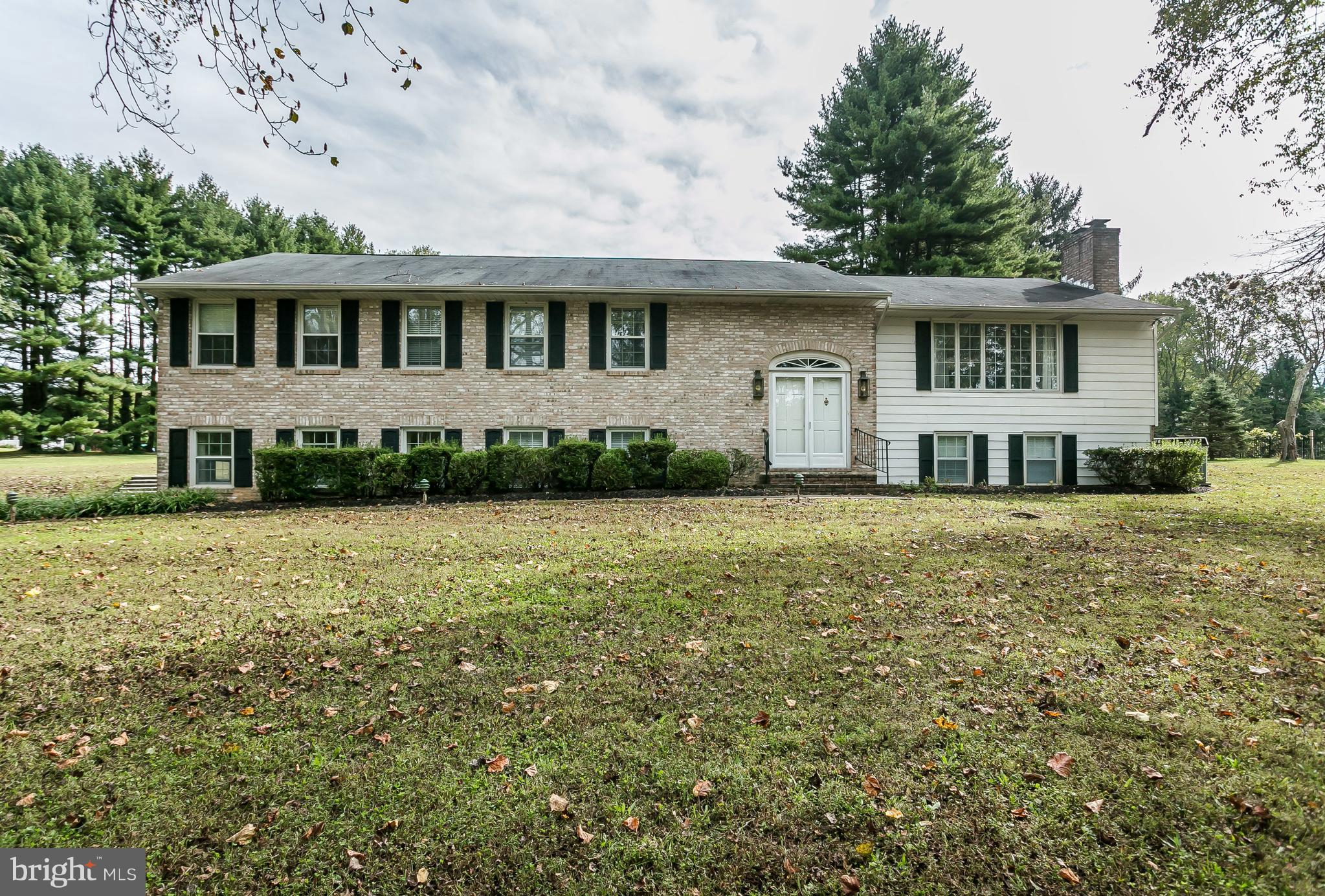 4414 LANGTRY DRIVE, GLEN ARM, MD 21057