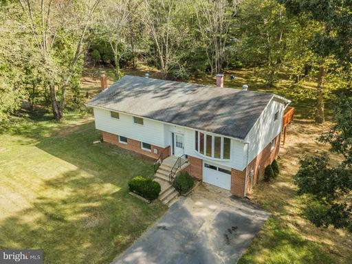 4428 Foxfire, Huntingtown, MD 20639