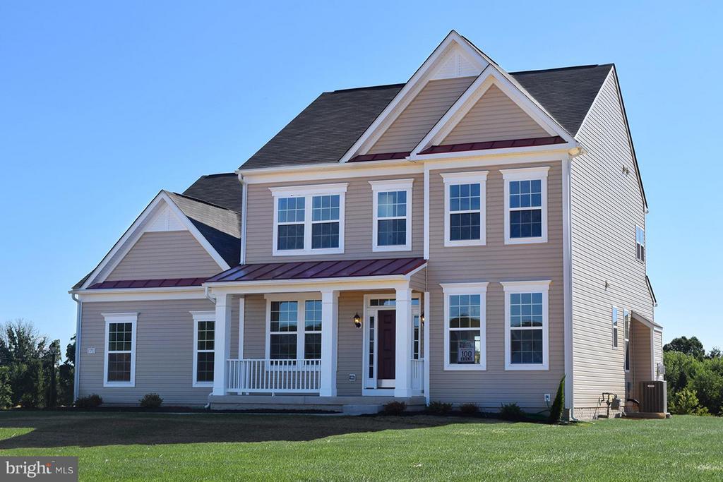 Cline Homes Reviews