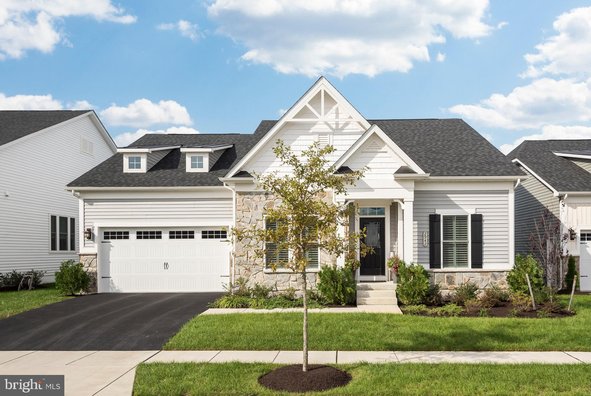 2942 LEVEE DRIVE, ODENTON, MD 21113