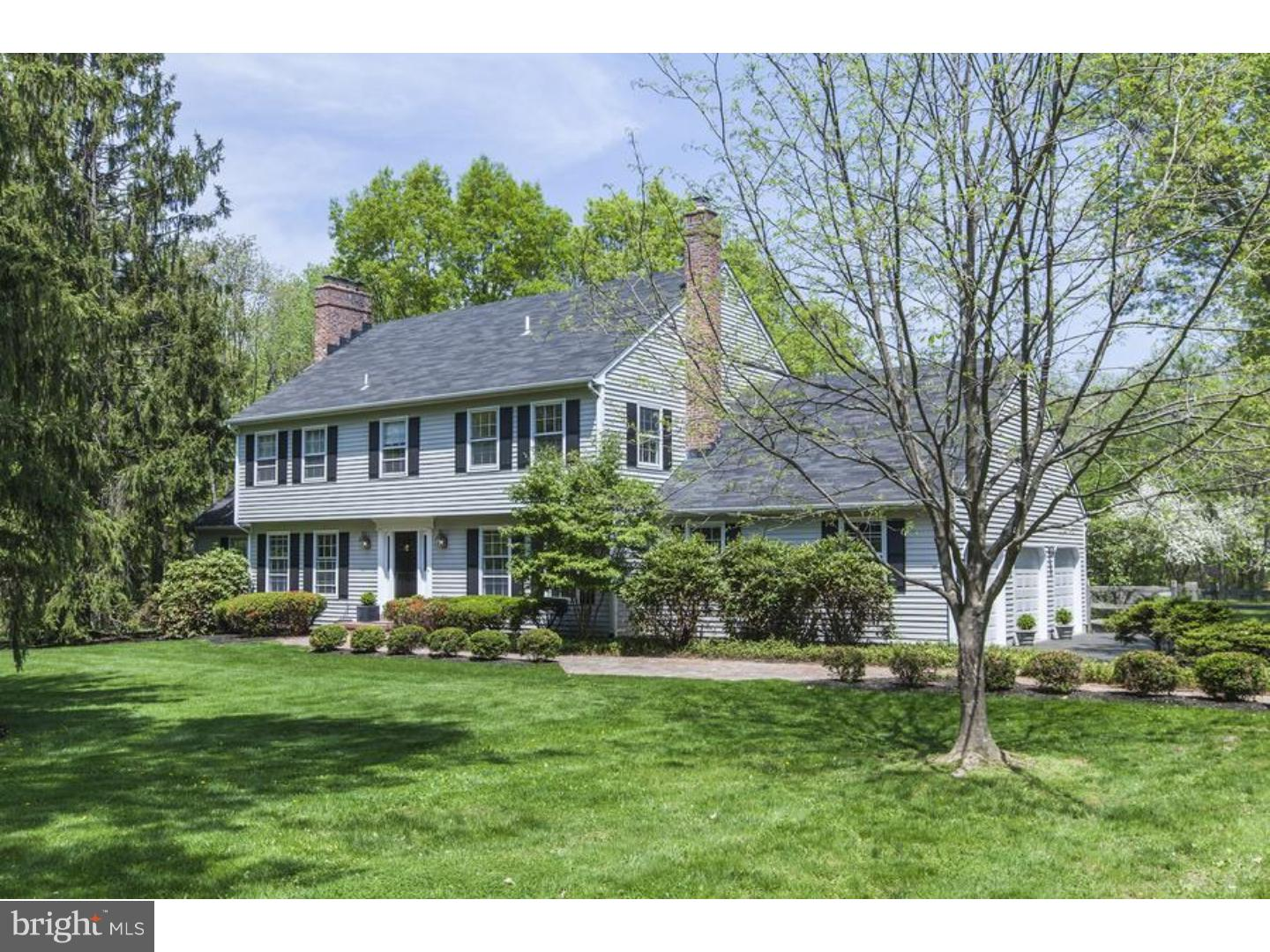 79 W SHORE DRIVE, PENNINGTON, NJ 08534