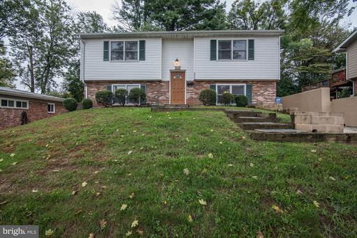 309 Gruenther, Rockville, MD 20851