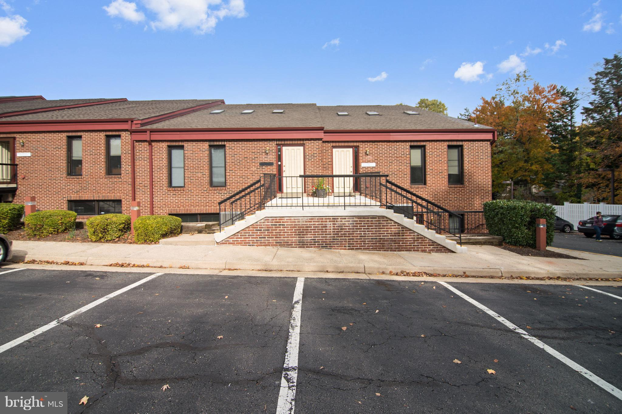 2567 CHAIN BRIDGE ROAD 2E-2F, VIENNA, VA 22181