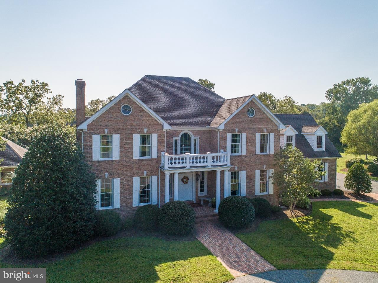 28425 BRICK ROW DRIVE, OXFORD, MD 21654