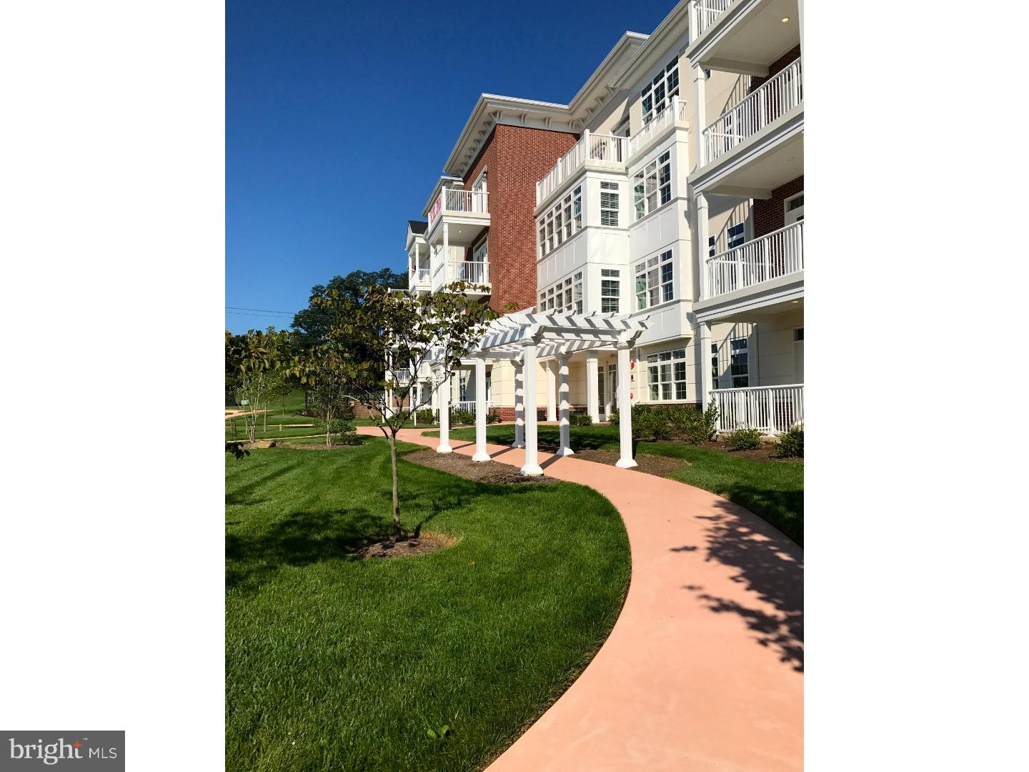 246 Gilpin Drive #246 West Chester , PA 19382