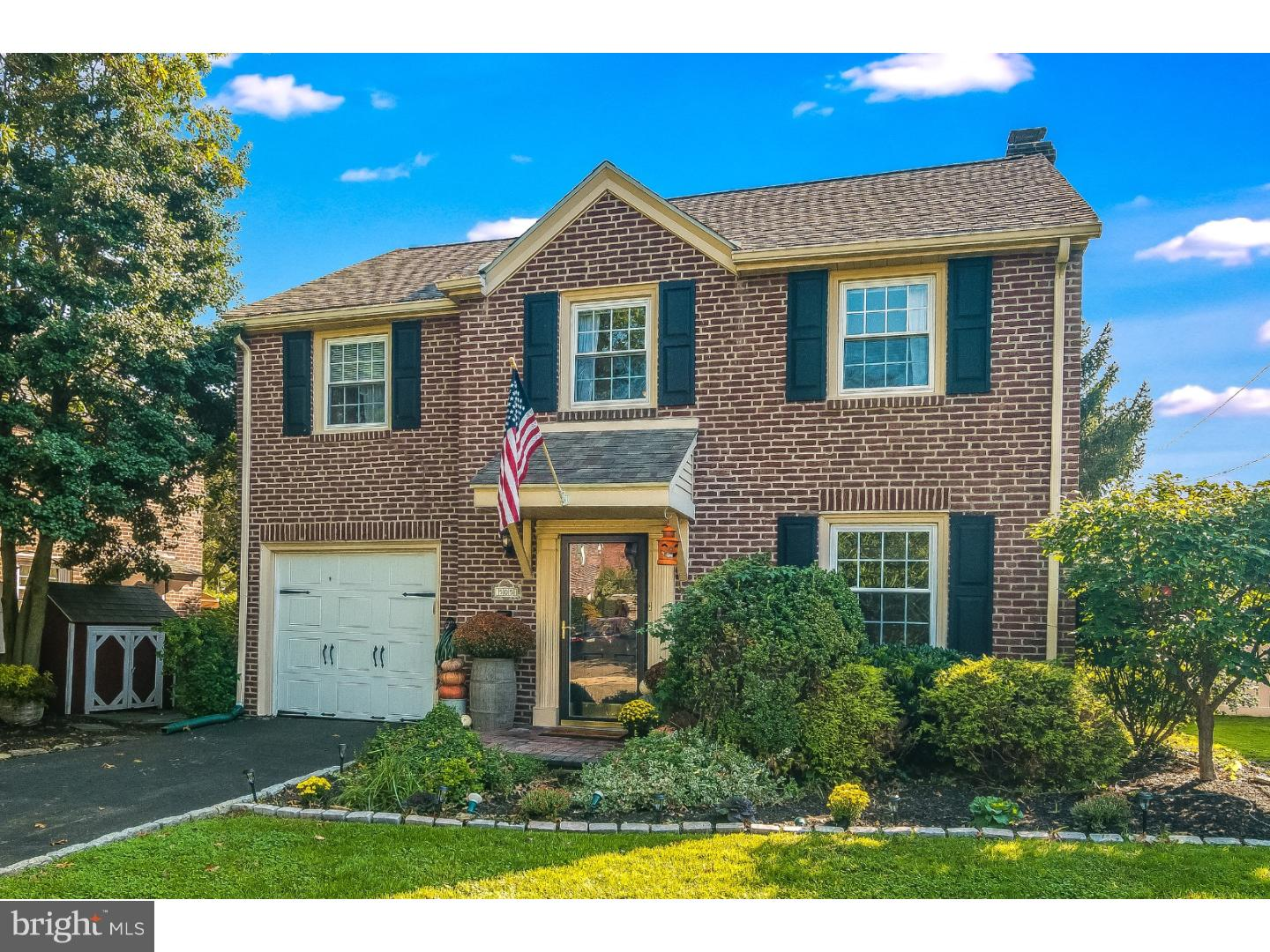 505 Shelbourne Road Havertown , PA 19083