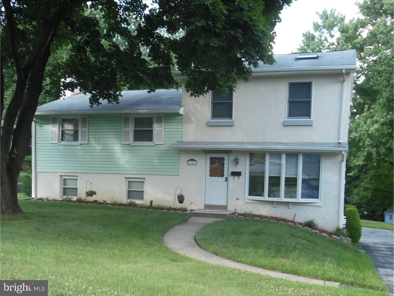 2787 Highland Avenue Broomall, PA 19008