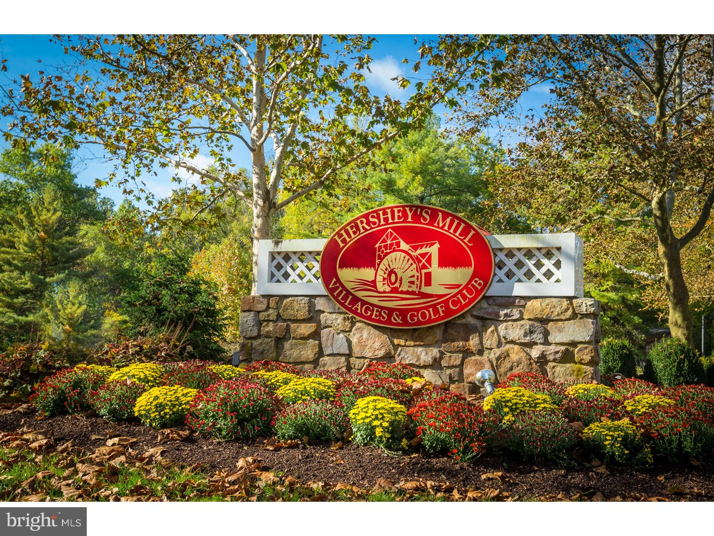 194 Chandler Drive West Chester , PA 19380