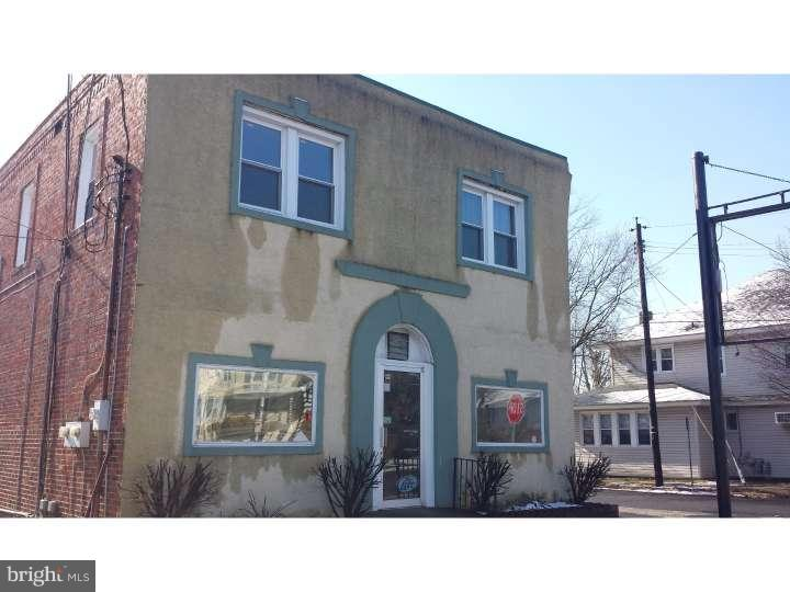 4 E BROAD STREET, GIBBSTOWN, NJ 08027