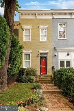 803 Maryland, Washington, DC 20002