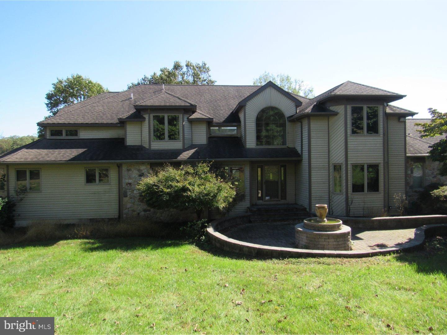 227 William Penn Boulevard West Chester, PA 19382