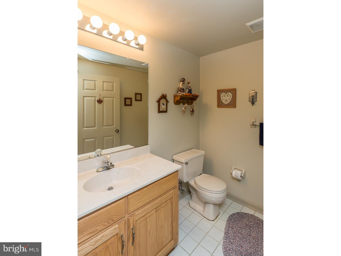 1036 Kennett Way West Chester , PA 19380