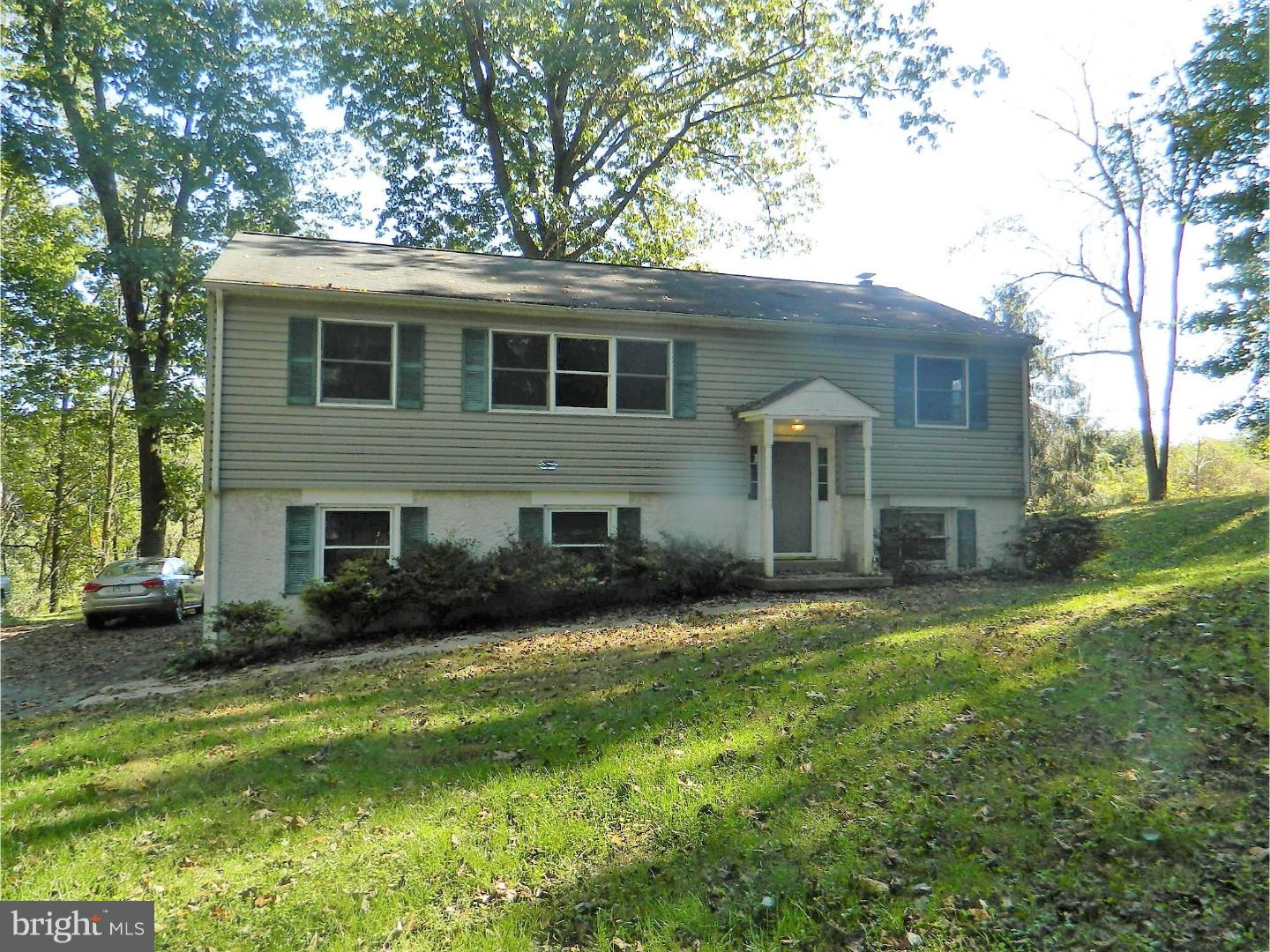 715 Timber Lane West Chester, PA 19380