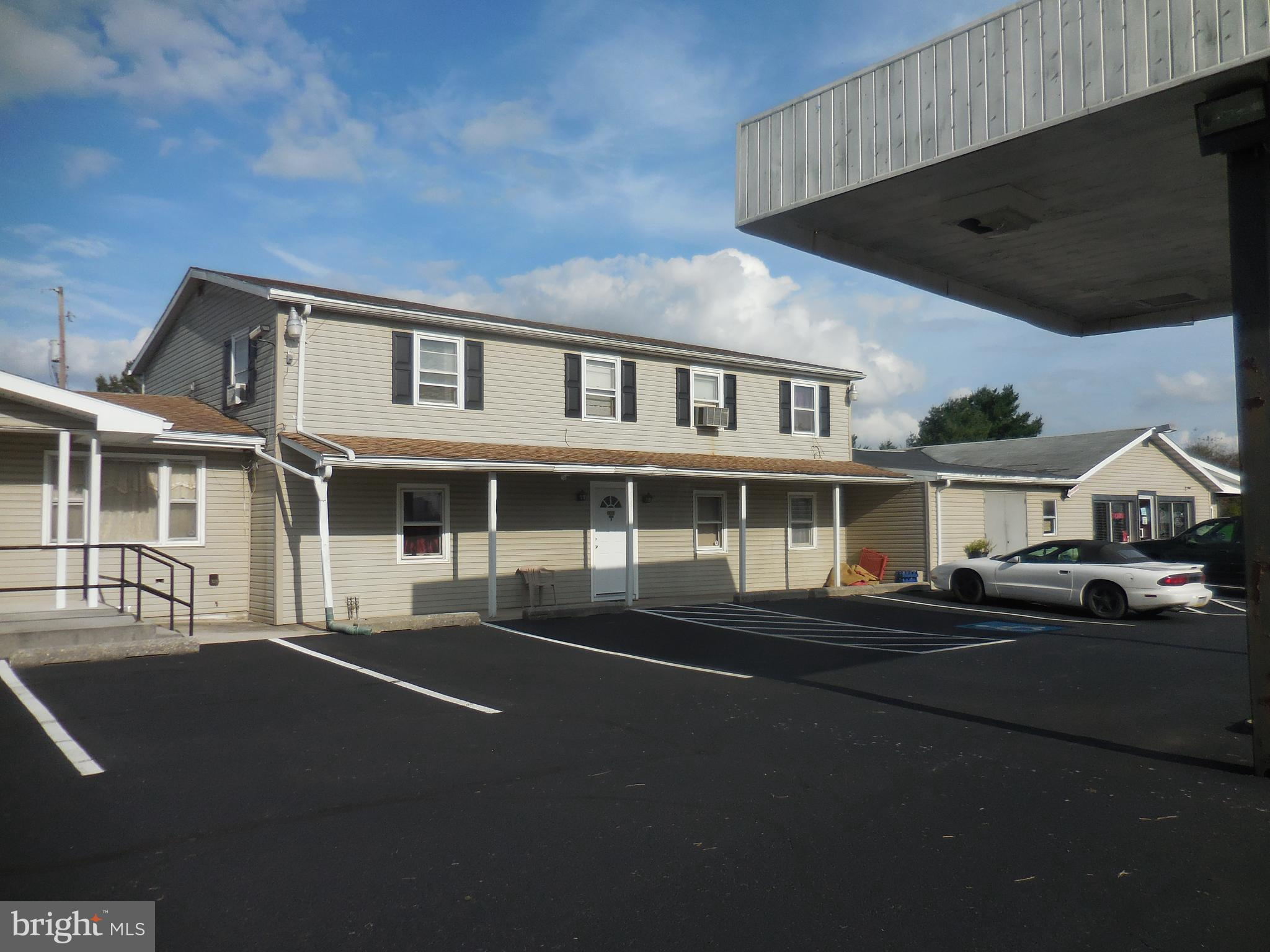 3585 Chambersburg Rd, Biglerville, PA, 17307
