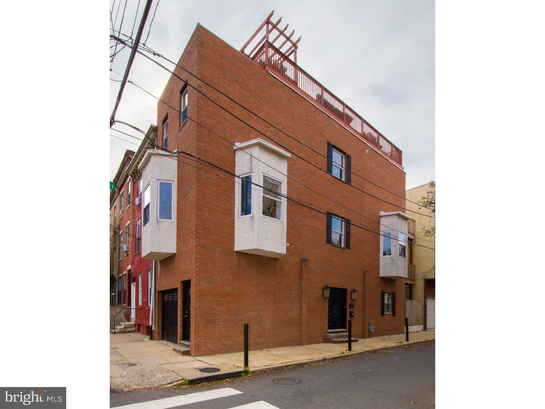 610 S 15TH Street Philadelphia, PA 19146