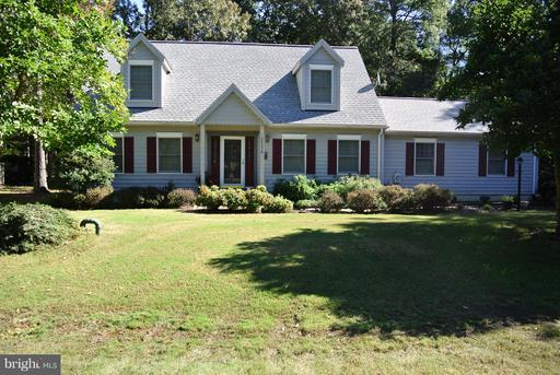 11175 Lord Baltimore, Swan Point, MD 20645