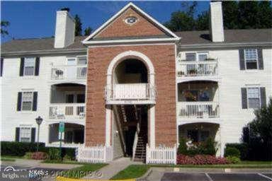 5700 Olde Mill Ct #155