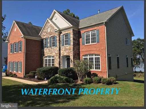 Property for sale at 8205 Waterside Ct, Fort Washington,  MD 20744