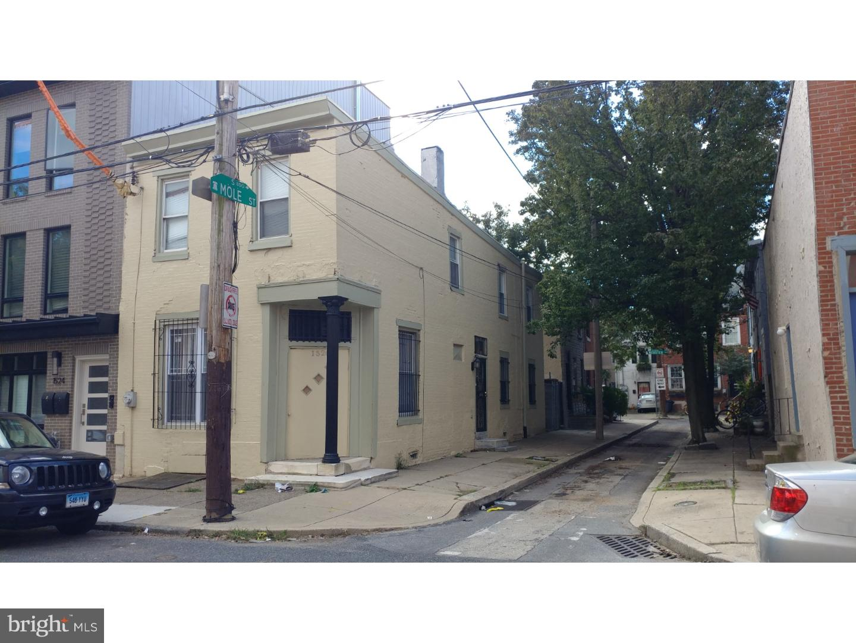1526 Catharine Street Philadelphia, PA 19146