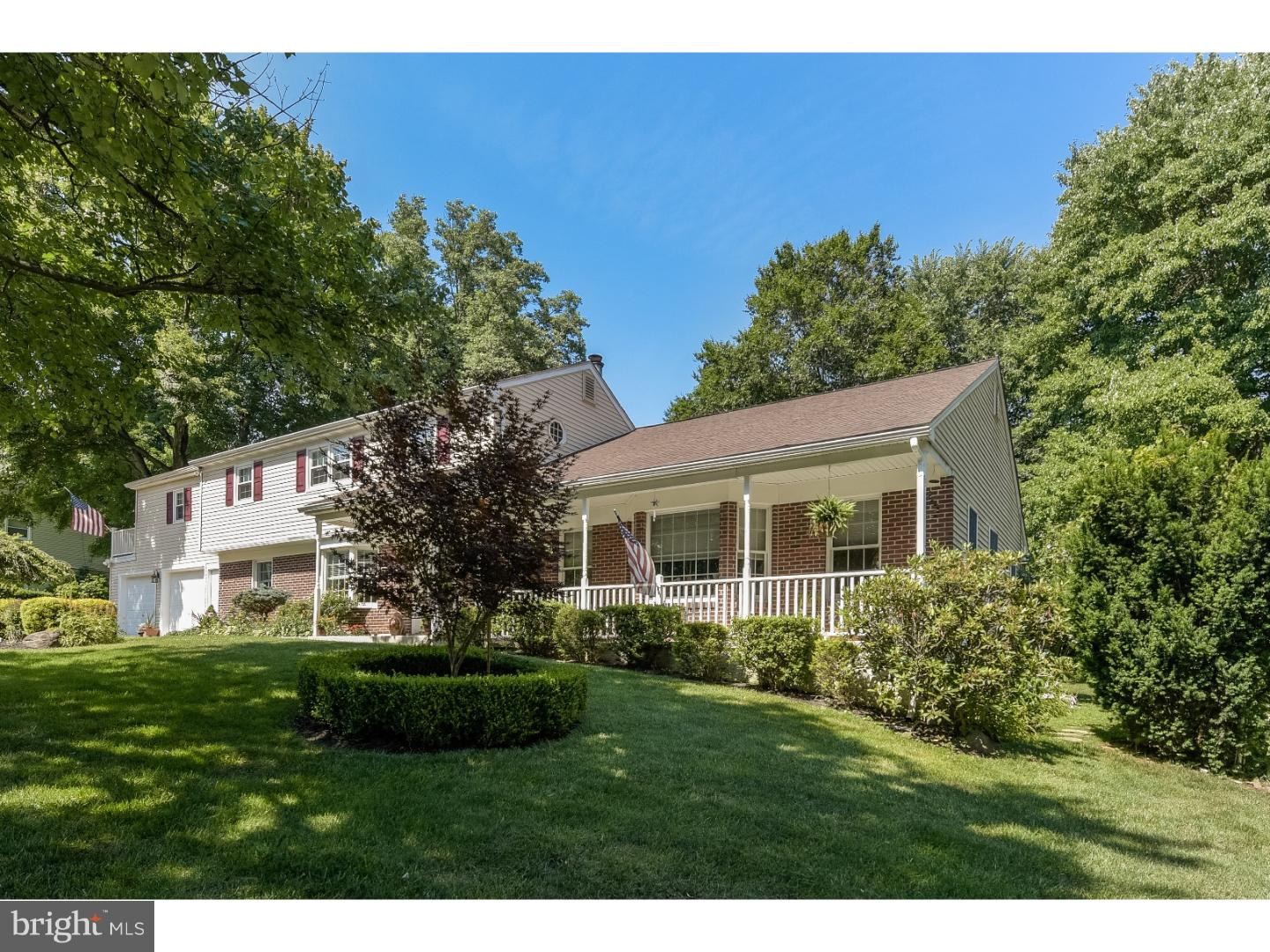 309 Glen Avenue West Chester, PA 19382