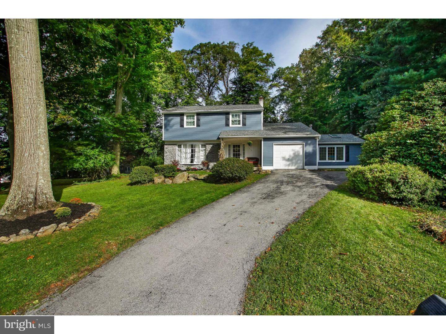 713 Marple Drive West Chester, PA 19382
