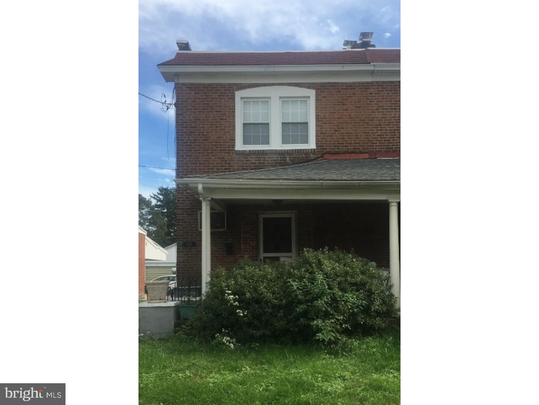823 Pennsylvania Street Bryn Mawr, PA 19010