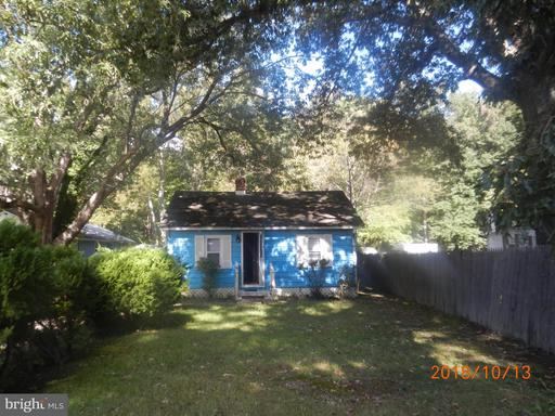 1222 Shesley, Mayo, MD 21106