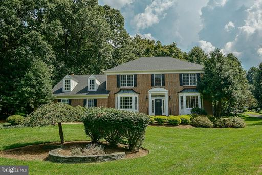 12151 Richland, Oak Hill, VA 20171