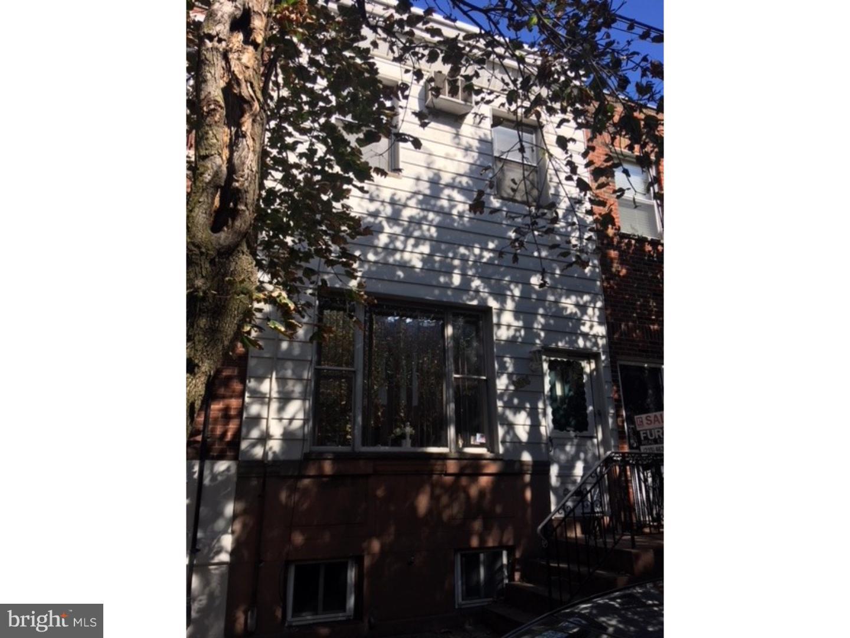 1315 Tasker Street Philadelphia, PA 19148