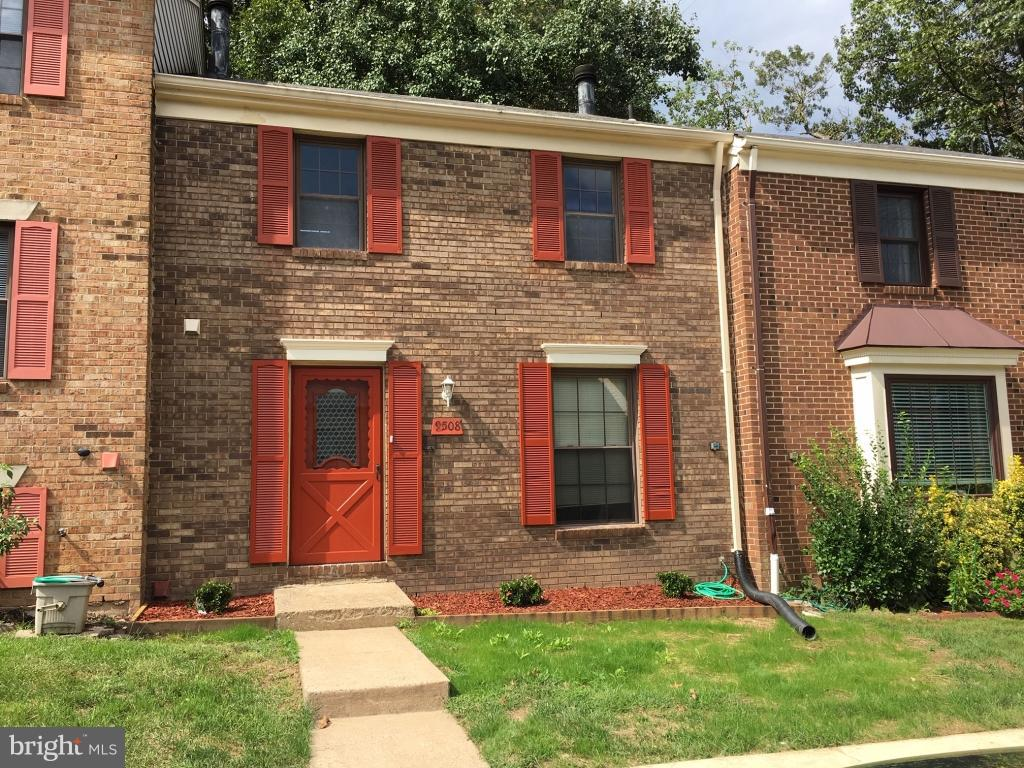 Nicely renovated townhouse in a very nice neighborhood. New kitchen with SS appliances, new cabinets, Granite CT and ceramic floor tiles. Completely renovated bathrooms with new ceramic tiles, vanities etc. New light fixtures throughout and much more. This may not last so see at the earliest.