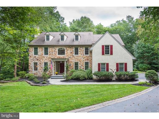 Property for sale at 1210 Winderly Ln, Newtown Square,  PA 19073
