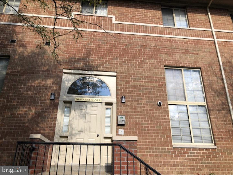 2751 Pennsylvania Avenue #B207 Philadelphia, PA 19130
