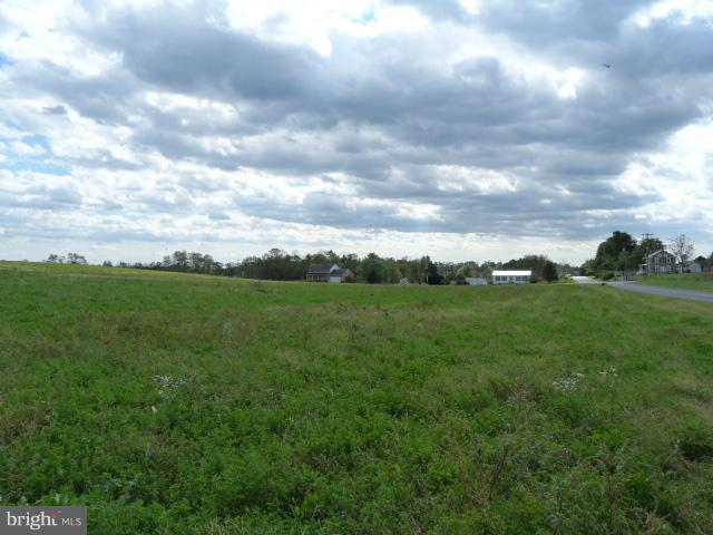 11737 ASHTON ROAD, CLEAR SPRING, MD 21722