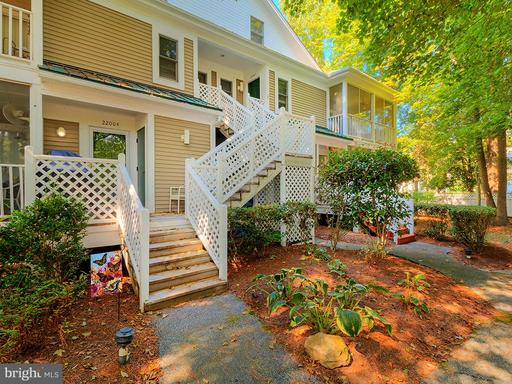 bethany beach real estate property for sale 39314 racquet home rh crowleyrealestate com