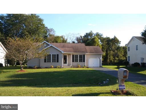 Photo of 442 Evelyndale Drive, Dover DE