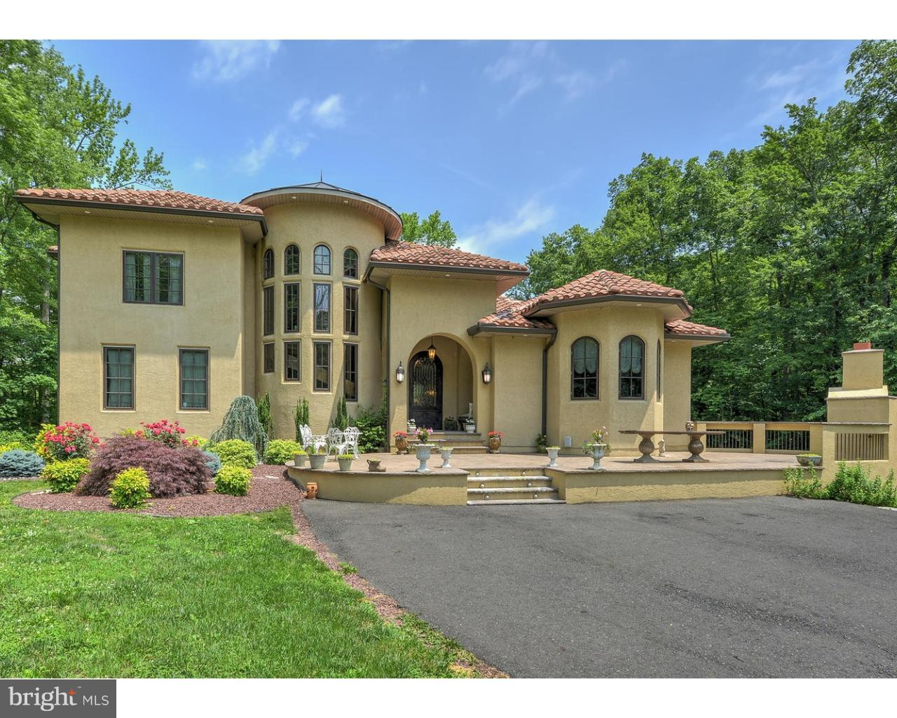1208 JACKSONVILLE SMITHVILLE, BORDENTOWN, NJ 08505