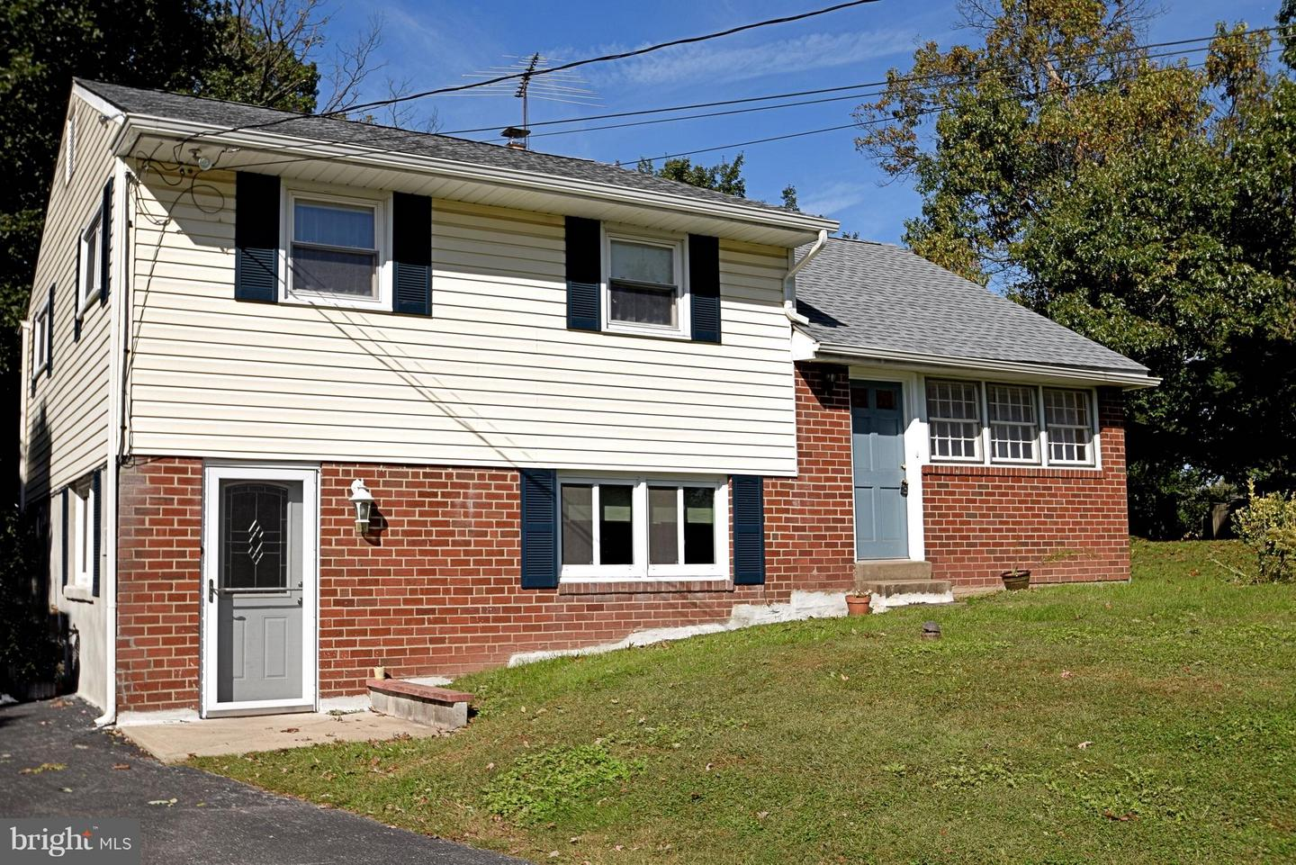 148 Farview Avenue Norristown, PA 19403