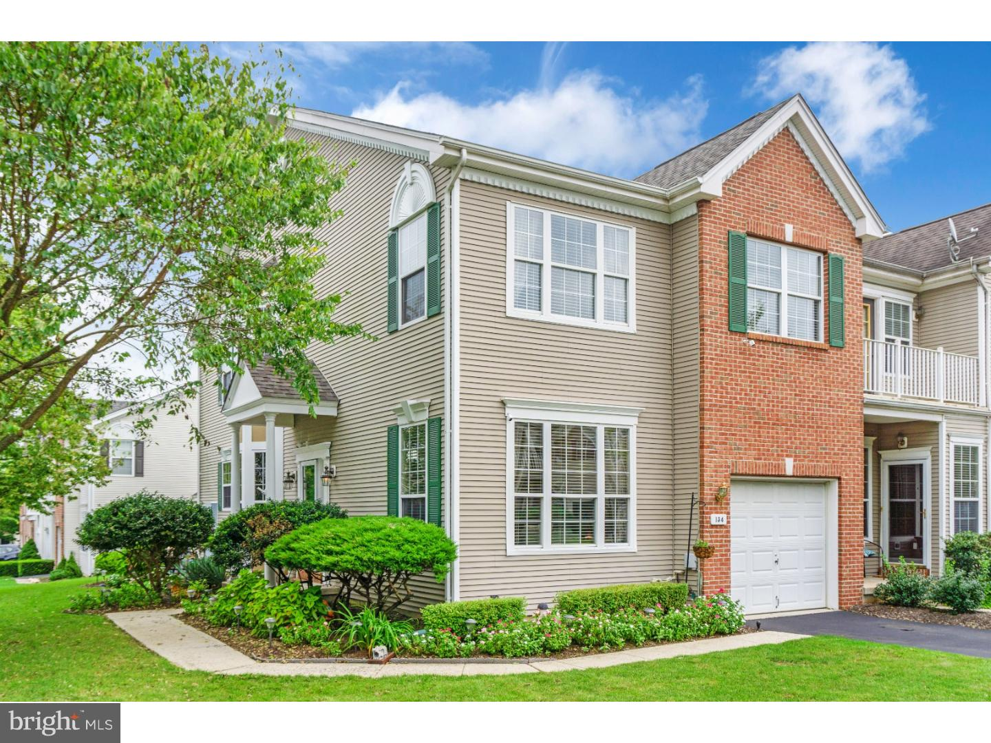 134 Lydia Lane West Chester , PA 19382