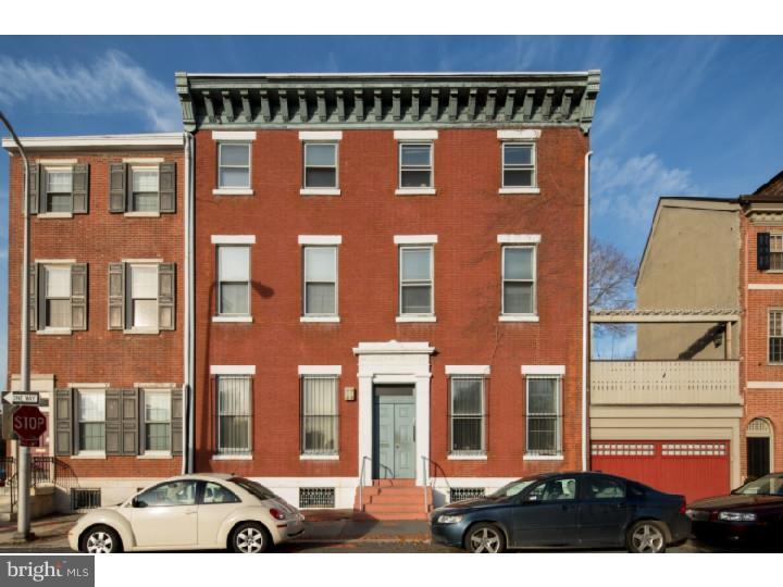 427 Vine Street #B Philadelphia, PA 19106