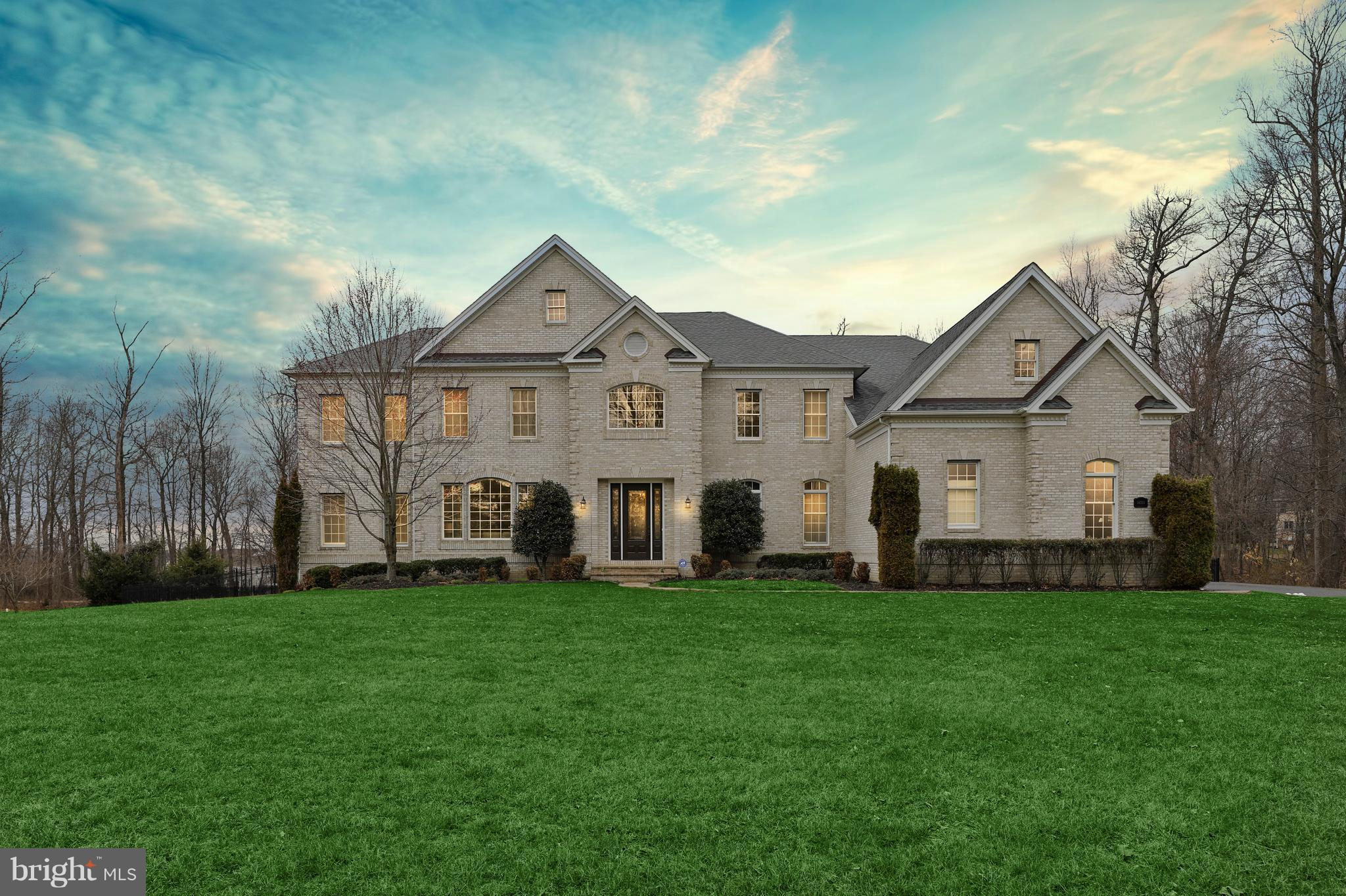 14330 TRIADELPHIA ROAD, GLENELG, MD 21737