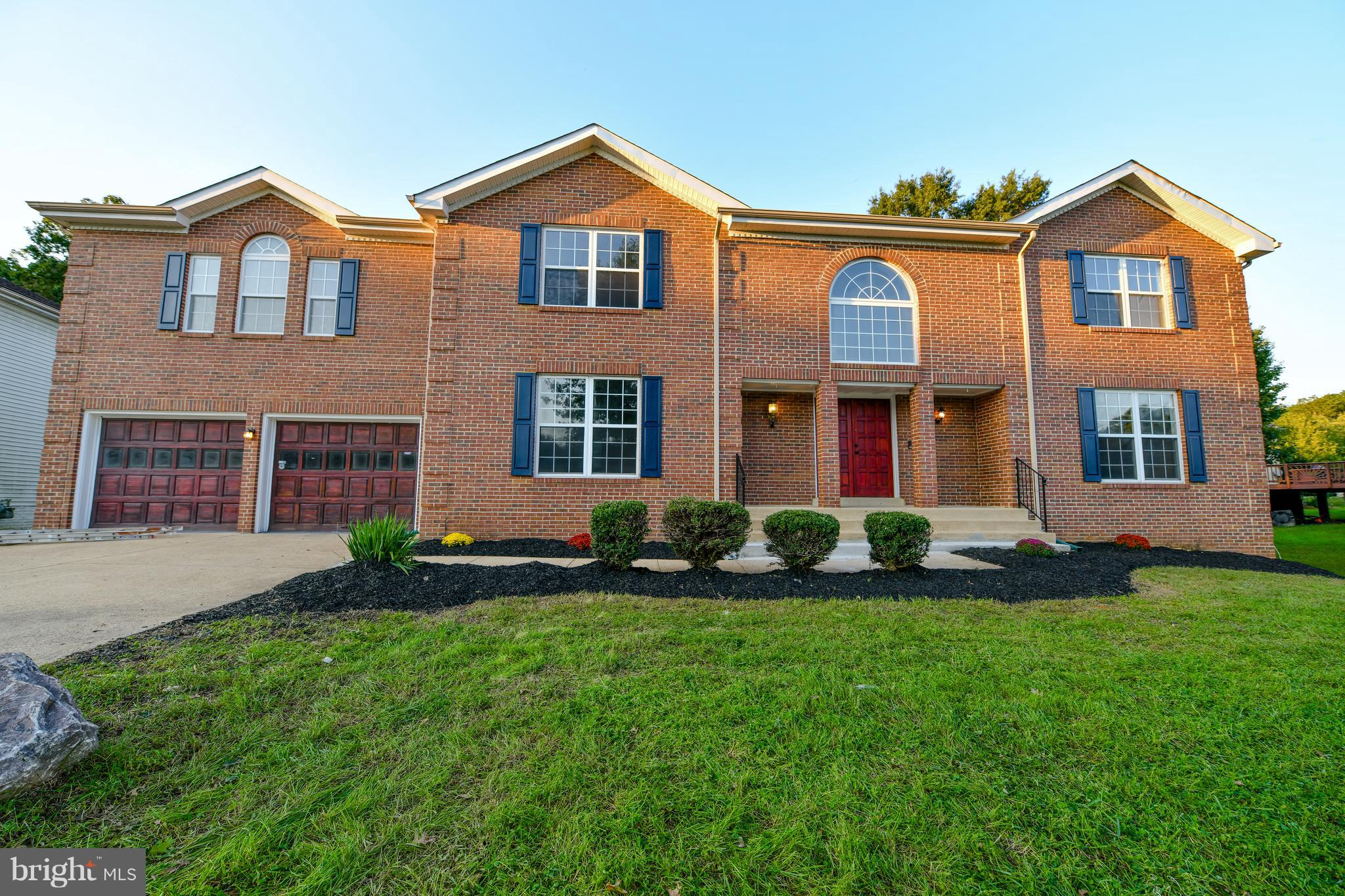 208 MALER COURT, ACCOKEEK, MD 20607